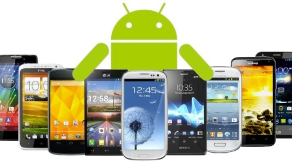 The Benefits of Android – A Mobile Tool for Modern Life