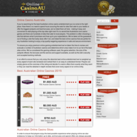 onlinecasinoau.com.au