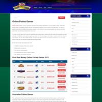 onlinepokiesgames.net.au