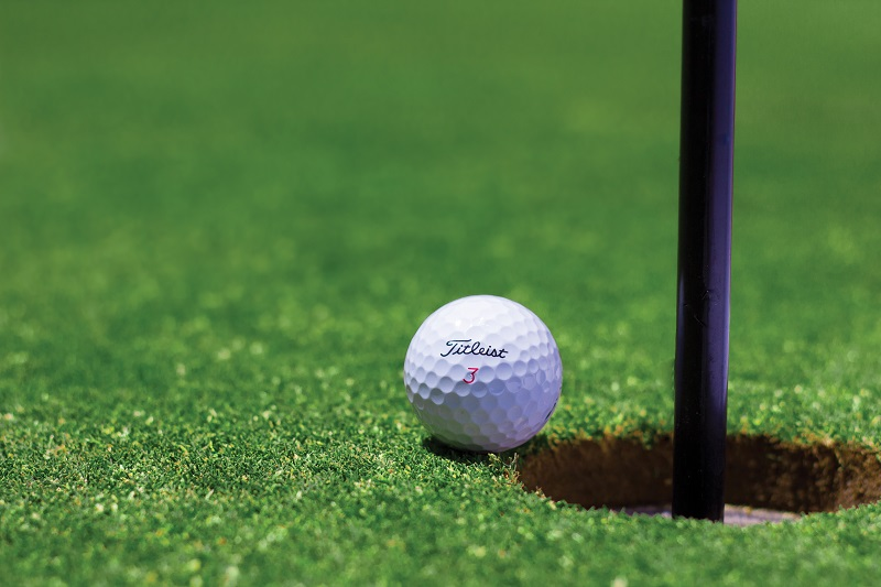 golf bets online betting site fitness collaborative