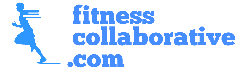 fitnesscollaborative.com