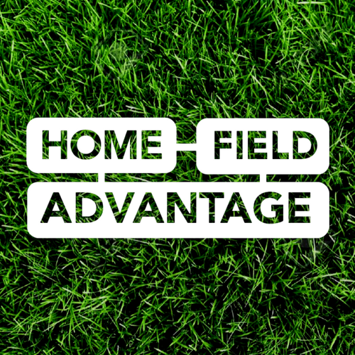 Is The Home Field Advantage A Myth?
