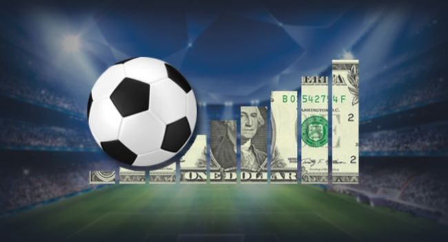 women's football online betting in New Zealand