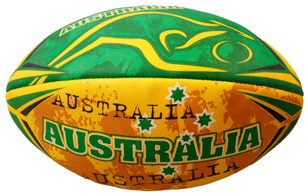 australia rugby ball online sports betting