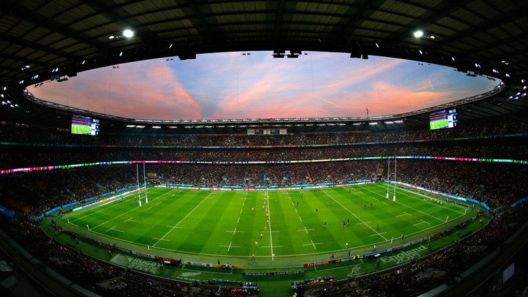 rugby stadium online sports betting australia