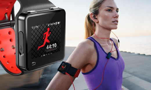 Are Smart Watches A Help Or A Hindrance To Getting Fit?