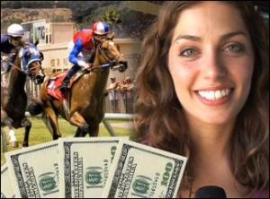 The Ins And Outs Of Racing Betting