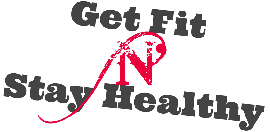 A Beginner's Guide to Getting Fit and Healthy