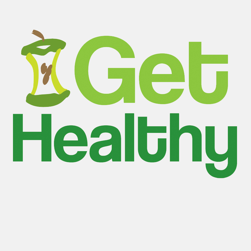 Easy Ways to Get Healthy