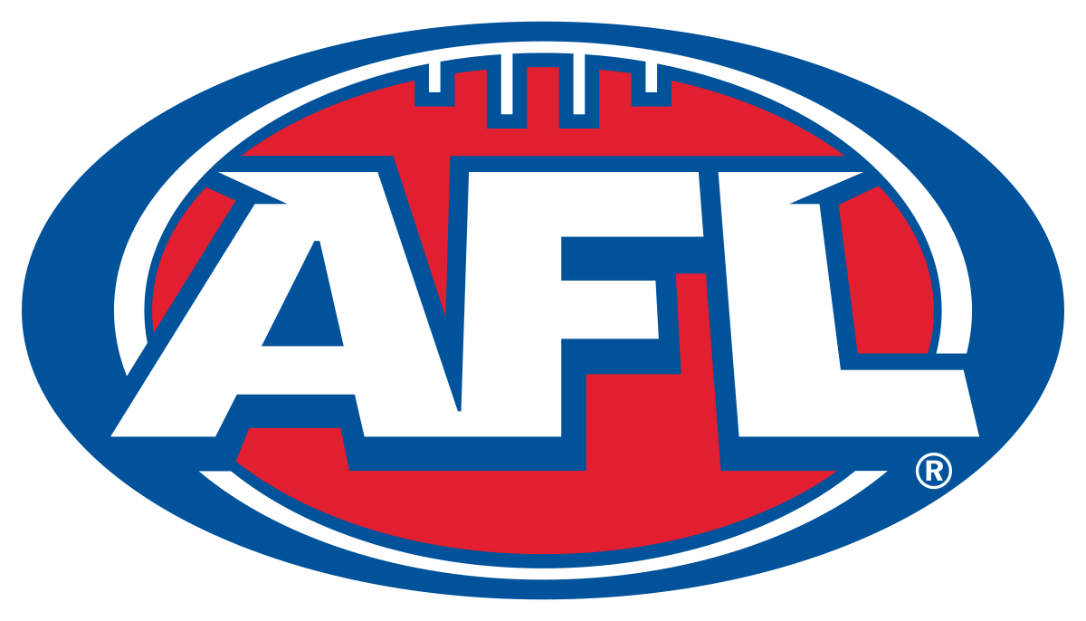 Australian Football League Basics