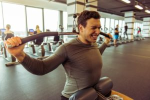 How To Stick To An Exercise Regime