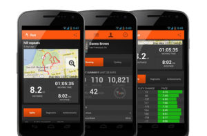 The Best Current Running Apps For 2019