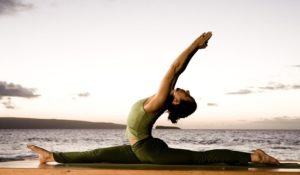 Different Yoga Styles Explained