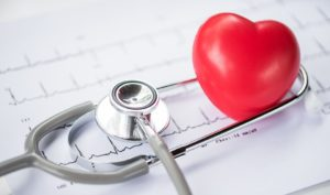 Better Heart Health Through Exercise